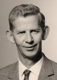 Josef Wilhelm werkstatt1963 - CroppedImage201282-Josef-Wilhelm